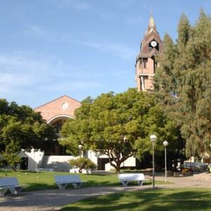 andora chiesa s