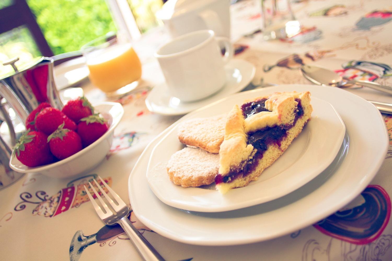 colazione7